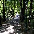 2020 04 23 Wien 150003 (49973162627).jpg