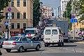 2020 Belarusian protests — Minsk, 30 August p0001.jpg