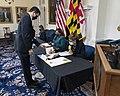 2020 Electoral College Meeting - 50719357958.jpg