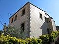 206 Ca n'Orriols (Premià de Dalt), c. Església 19.jpg