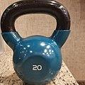 20 lbs weight (43604425292).jpg