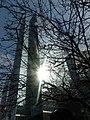 212 King St. West, Toronto, ON - panoramio.jpg