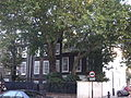213 and 215King's Road 08.JPG