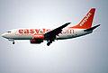 218ah - EasyJet Boeing 737-73V, G-EZJI@ZRH,30.03.2003 - Flickr - Aero Icarus.jpg