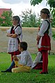 22.7.17 Jindrichuv Hradec and Folk Dance 125 (35296444413).jpg
