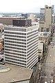 220 Portage Ave, Winnipeg (501451) (15026129040).jpg