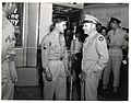 229 This is the Army, Panama City, Florida WWII (5940941368).jpg