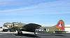 230850 Thunderbird B-17G (3147297948)