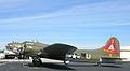 230850 Thunderbird B-17G (3147297948).jpg