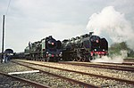 231-K-8 et 231-G-558 Noyelles-c.jpg