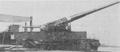 240cm ry gun.png