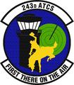 243 Air Traffic Control Sq emblem.png