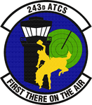243 Air Traffic Control Sq emblem.png