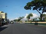 2452San Isidro San Antonio Sucat Parañaque City 08.jpg
