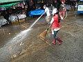 2488Baliuag, Bulacan Market 50.jpg