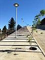 25-09-2013 Parque Placilla (9934548033).jpg