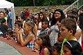 25.6.16 Kolin Roma Festival 036 (27629759760).jpg
