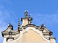 250513 Detail of Saint Florian church in Koprzywnica - 01.jpg