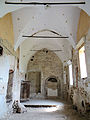 250513 Interior Cistercian monastery of Koprzywnica - 02.jpg