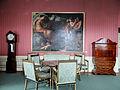 250513 Interior of Castle in Baranow Sandomierski - 03.jpg