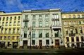 2529. St. Petersburg. Nevsky Prospekt, 58.jpg