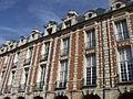 25 Place des Vosges.jpg
