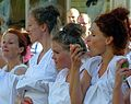 26.9.15 Derby Feste 12 Laundry XL Directorie and Co - Totaal Theater 16 (21753532871).jpg