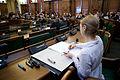 26. janvāra Saeimas sēde (6765107151).jpg