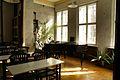 2617viki Pałac w Bagnie. Foto Barbara Maliszewska.jpg