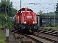 261 101-0 Köln-Kalk Nord 2015-10-09.JPG