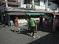 2644Baliuag, Bulacan Poblacion Proper 45.jpg