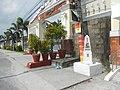 2665Bacolor Pampanga Roads Town Landmarks 20.jpg