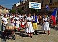 27.8.16 Strakonice MDF Sunday Parade 027 (28688017153).jpg