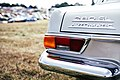 280 SL Automatic car (Unsplash Xg8teremqDc).jpg