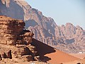 28 Wadi Rum (62) (13250733154).jpg
