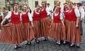 29.7.16 Prague Folklore Days 175 (28626516146).jpg