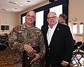 29th Combat Aviation Brigade Welcome Home Ceremony (41497526941).jpg