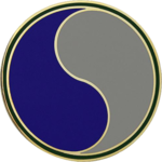 29th Infantry Division CSIB.png