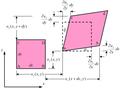 2D geometric strain.png