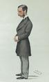 2 Duke of Abercorn.png