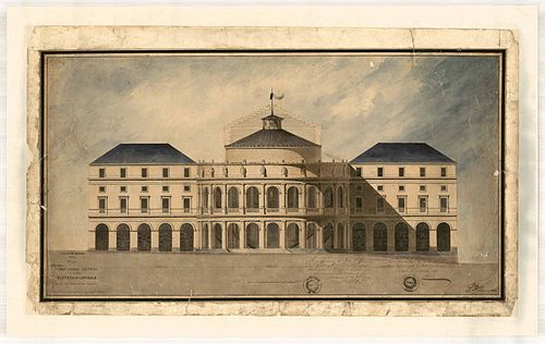 2fi453_Projet_d'une_salle_de_spectacle_1831