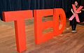 2nd Annual TEDx GMU Conference (8644411818).jpg