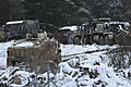 2nd CR Field Support Troop Logistics Convoy 150127-A-EM105-992.jpg