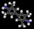 3,3',5,5'-Tetramethylbenzidine-3D-balls.png
