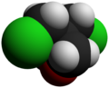3,3-Bis(chloromethyl)oxetane-3D-vdW-by-AHRLS-2012.png