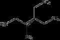 3,3-dietilhexano.png