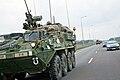 3-2 CAV visits Eastern Europe communities on Dragoon Ride 150328-A-ZG808-183.jpg