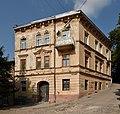 3-5 Smerekova Street, Lviv (03).jpg