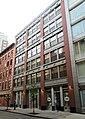 3-7 Wooster Street.jpg