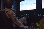 3-82 GSAB uses simulator to get back to basics 130814-A-EM852-049.jpg